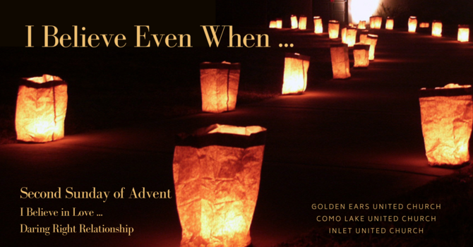 Watch the Dec 6th WORSHIP here! image