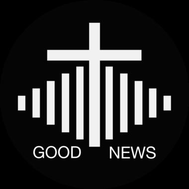 Good News Christian Church