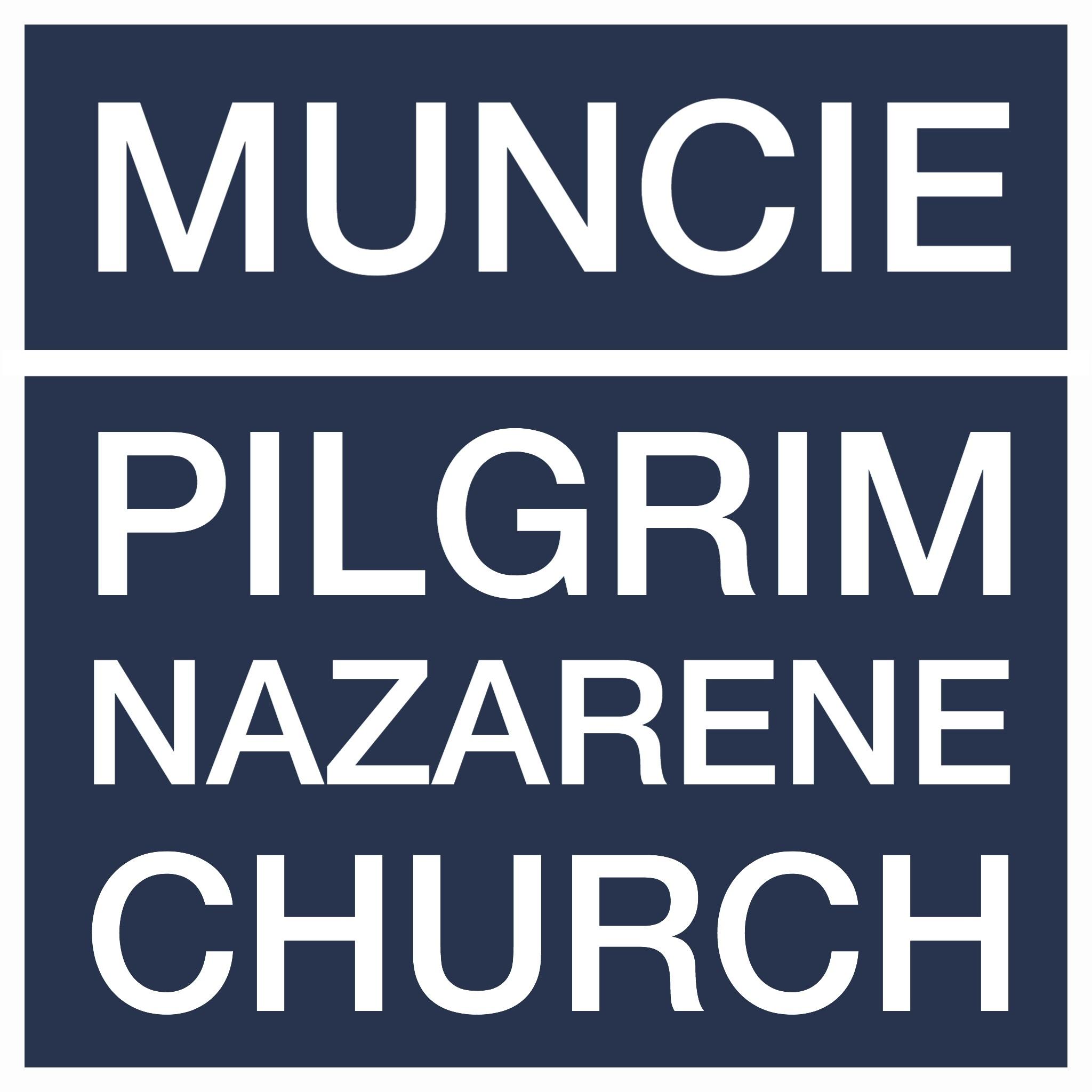 Muncie Pilgrim Nazarene Church