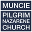 Muncie Pilgrim Nazarene Church