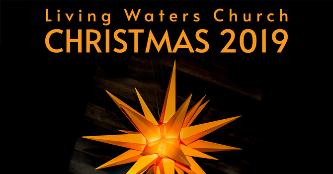 Christmas at LWC Fort Langley image