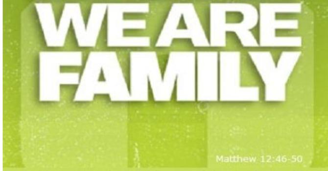 Renewing Families (S)