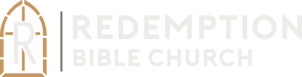 Redemption Bible Church