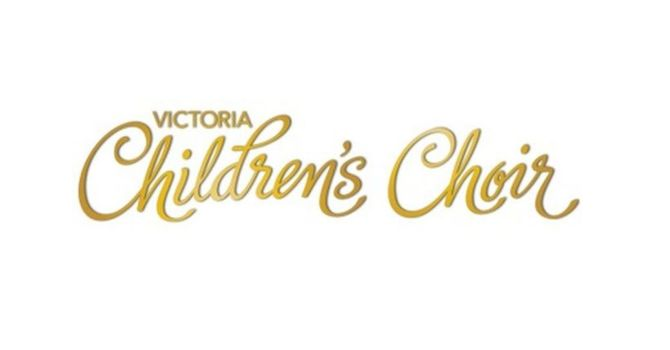 Classical Christmas Concert - Victoria Children's Choir image