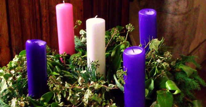 Christmas Memorials image