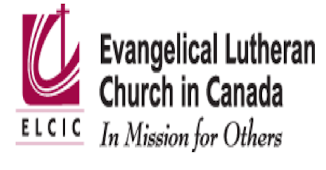 A Pastoral Letter Concerning Coronavirus (COVID-19) And Communities Of The ELCIC image