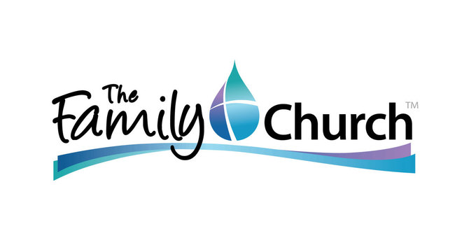 The Family Church