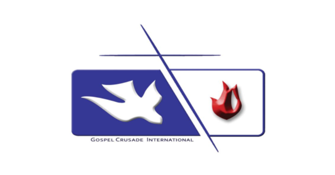 GCI Ministerial Association