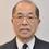 Rev. David Poon潘士宏牧師