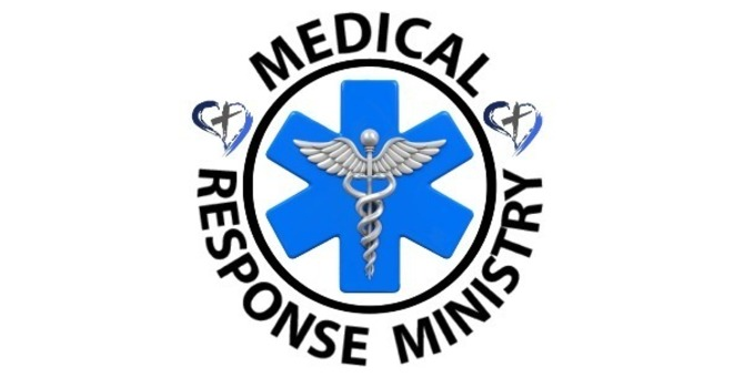 Medical Response Ministry