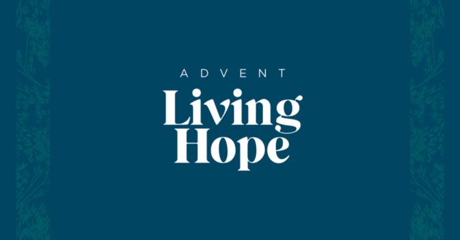 Advent-Part 2