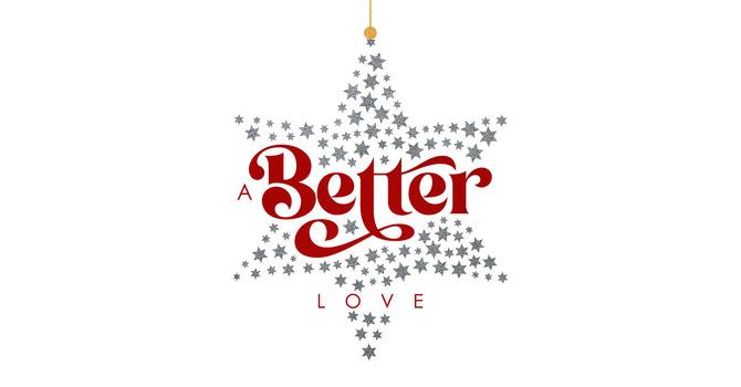 A Better Love