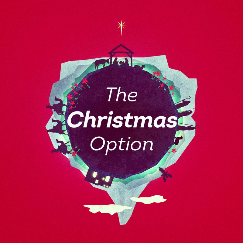 The Christmas Option