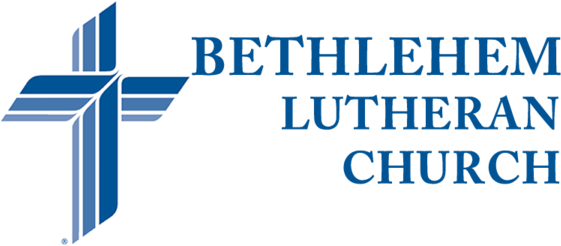Bethlehem Lutheran Church LCMS