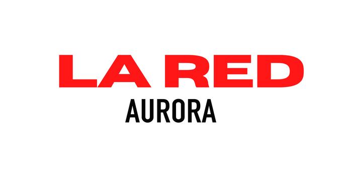 La RED Aurora 030121
