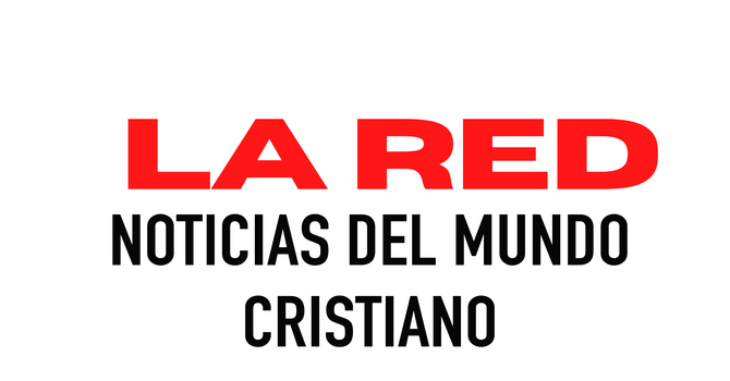 Noticias del Mundo Cristiano 121420