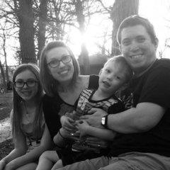 Family%202