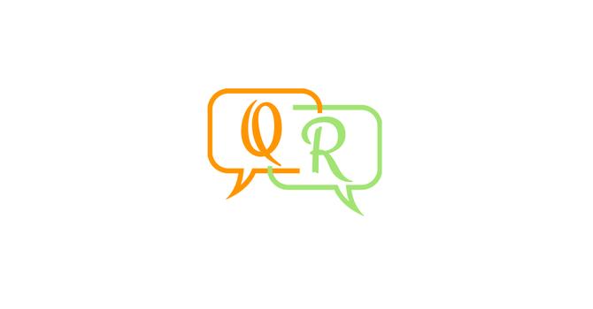 Q&R: Everyday Generosity