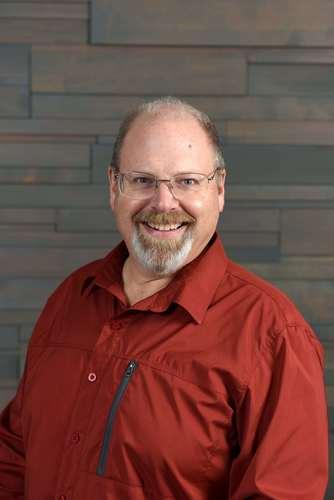 Craig Ziese