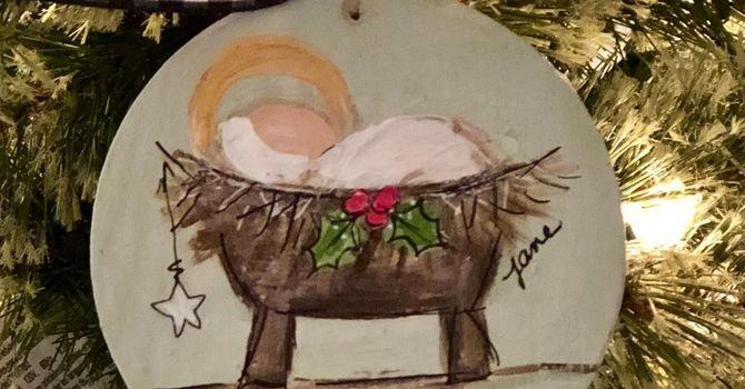 Det kimer nu til Julefest (It chimes now for Christmas)