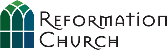 Reformation Church
