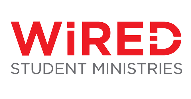 Wired Students