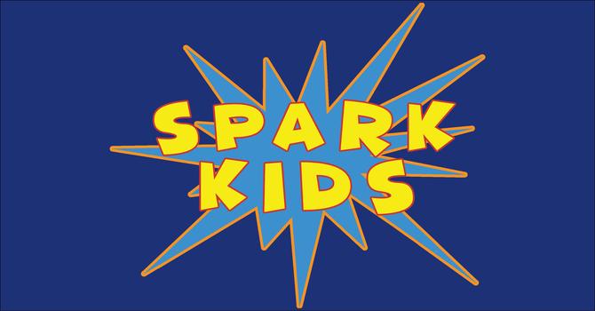 Spark Kids