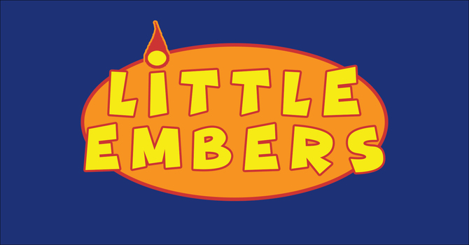 Little Embers