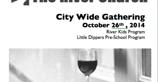CWG - Brochure October 26 image
