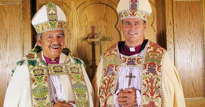 A Pastoral Message from our Bishops image