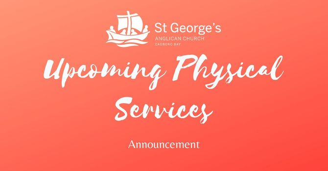 Registration for physical service (10am on Aug 2) image
