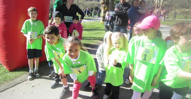 Meta MIni Marathon image