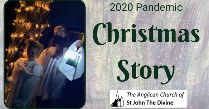 Christmas Story  image