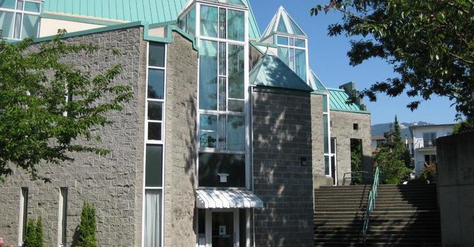 St. John's Good Friday Service Broadcast