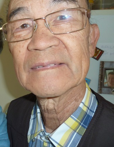 Bruce Peng
