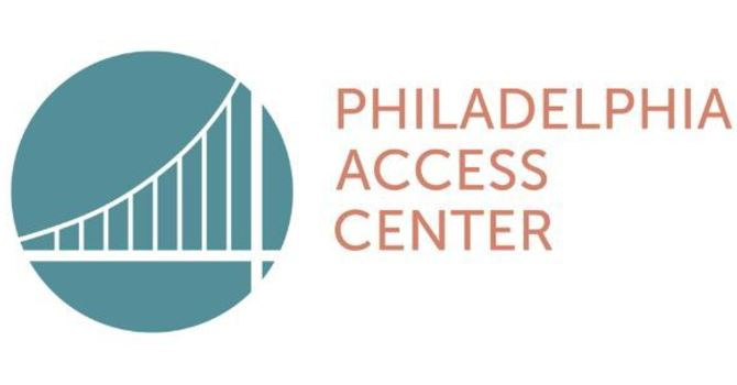 Philadelphia Access Center
