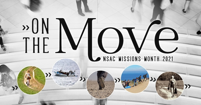 Missions Month 2021 image