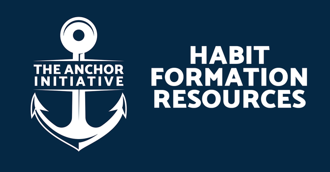 Habit Formation Resources