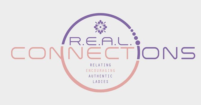 R.E.A.L. Connections