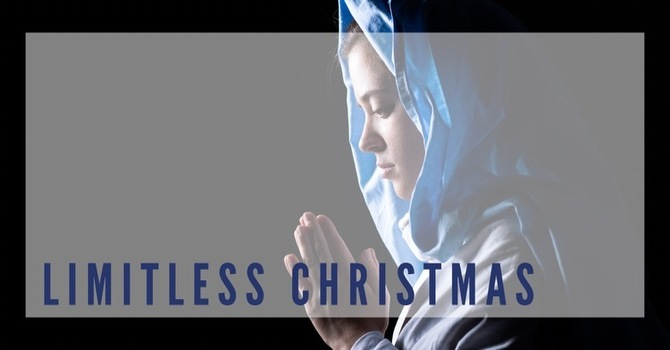 Limitless Christmas