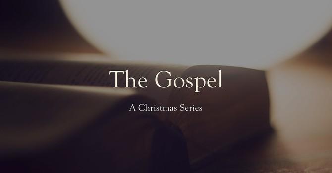 The Gospel Fulfilled