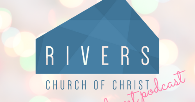 Advent Podcast 2020 - Interview with Brett and Barb Cornford (23rd December)