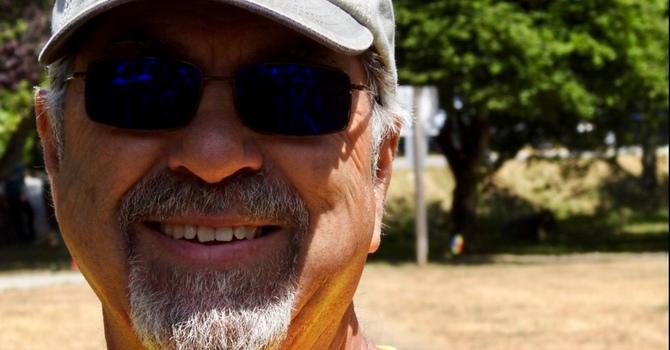 Robert Watson Obituary and reflections image