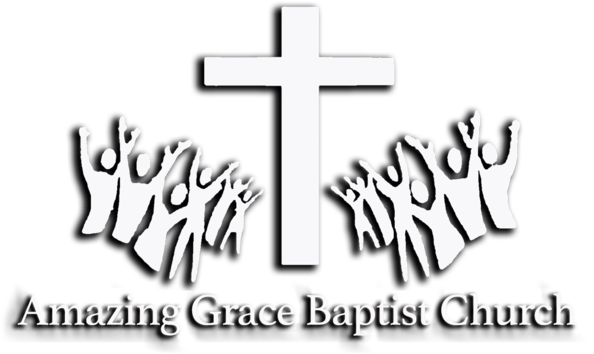 Amazing Grace Baptist Church