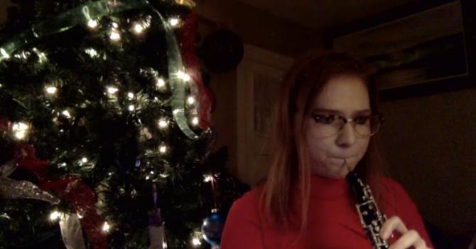 Christmas Eve Videos