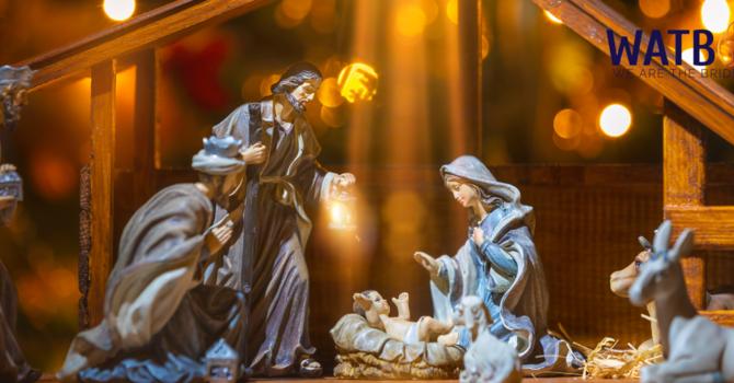 Merry Christmas and NYE News  image