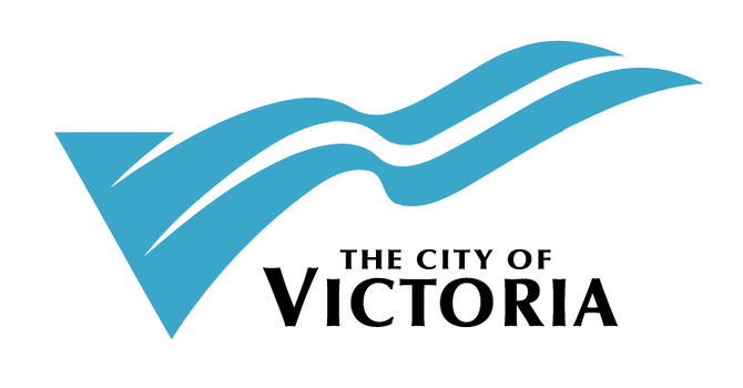 Steps to Connect: New to Victoria? Newly Retired? Health Issues?  image