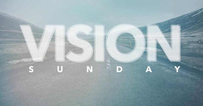 Vision 2018
