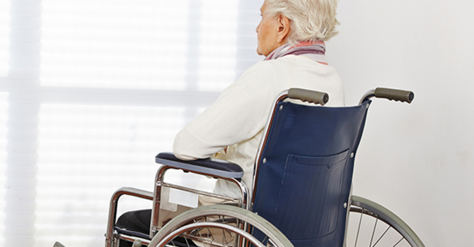 Euthanasia and Assisted Suicide image
