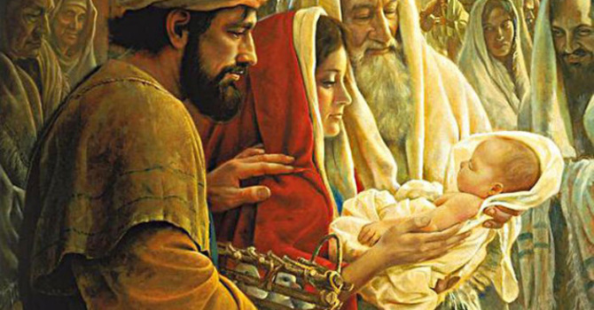 Online Worship Folder (12.27.20) image